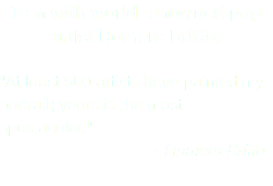 "Tom with world renowned pop artist Romero Britto. ""At least 500 artists have painted my portrait; yours is the most spectacular."" - Romero Britto"